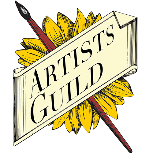 2020Artists Guild Thumbnail