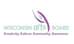 wisconsin arts board